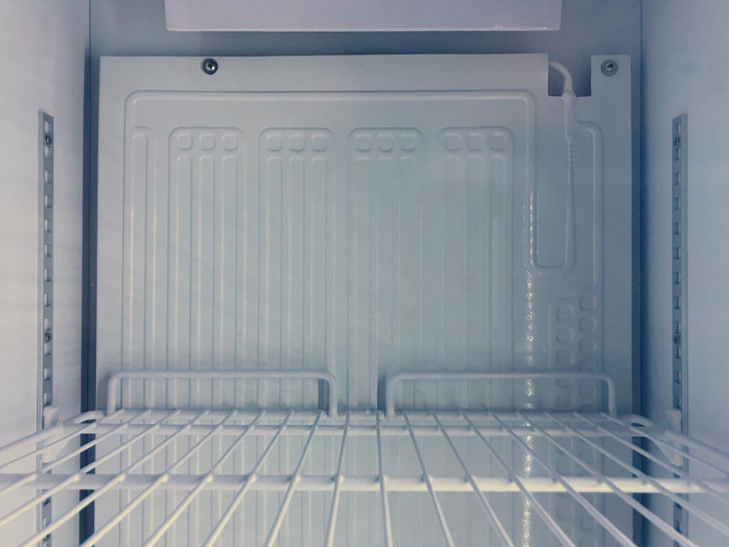 buzdolabı raf telleri